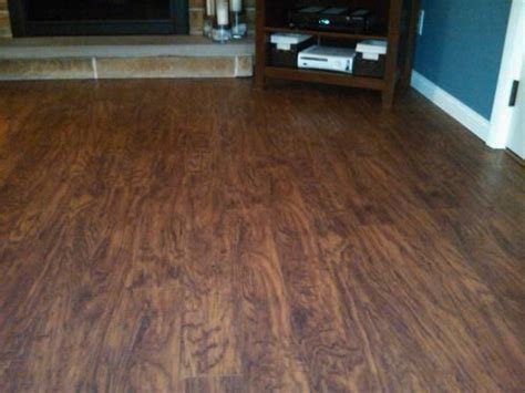 pergo xp highland hickory photos ask home design