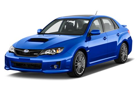 subaru wrx 2012 subaru impreza reviews and rating motor trend