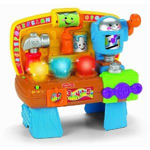 baby tool bench 15 toys for baby s first year mama ot