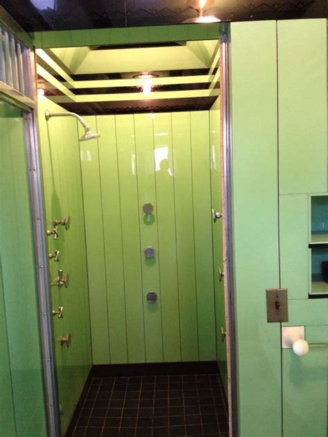 decor badezimmerideen 93 besten deco bathroom bilder auf