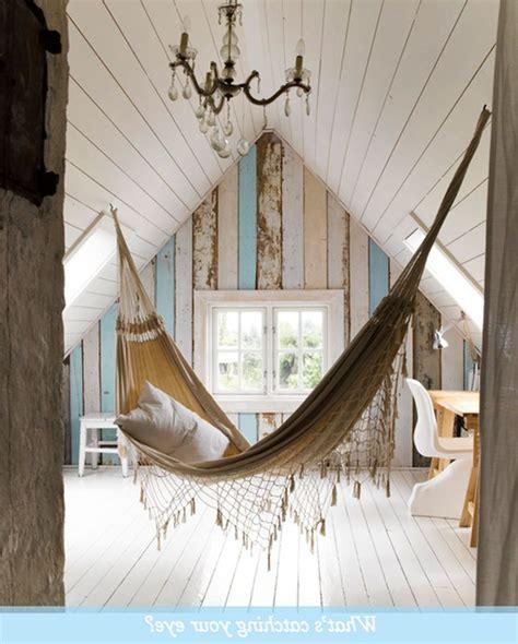 room hammocks delightful home decorating ideas inside likable vintage home birthday