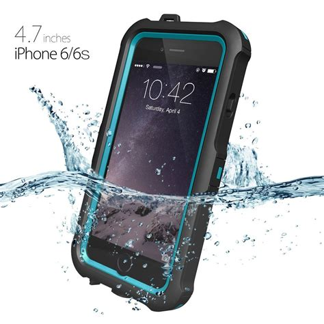 Iphone 7 7 Plus Ory Waterproof Casing Cover Anti 10 best cases for iphone se