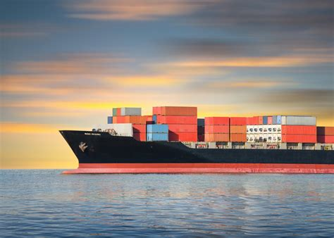 boat shipping north carolina 70 cargo containers fall off ship in north carolina wtkr