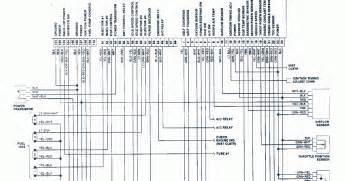 service owner manual 1990 dodge colt vista wiring diagram