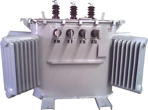 Transformador De Imagenes A Pdf | 191 como se refrigera un transformador yahoo respuestas