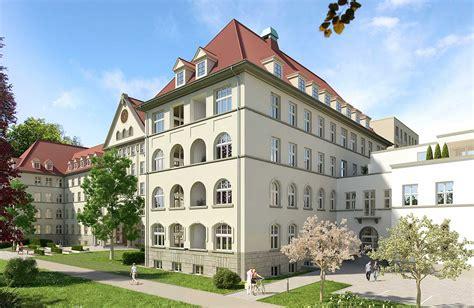 wohnung neu ulm kaufen abgeschlossene neubauprojekte ulm hirn immobilien