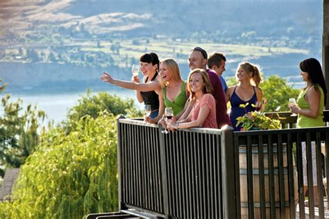 the bench kelowna the bench kelowna 28 images peachland stock photos