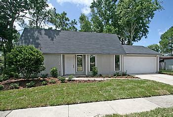 3 Bedroom House Jacksonville Florida Details Features And Description Completely Remodeled