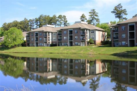 3 bedroom apartments in fayetteville nc pointe apartments rentals fayetteville nc