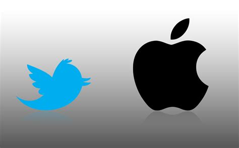 si鑒e social apple proyect one dise 241 o web gr 225 fico e interactivo