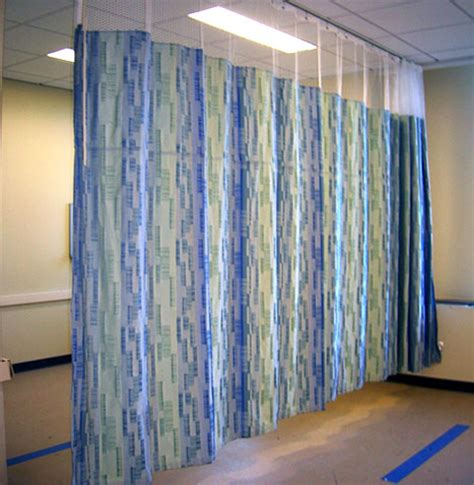 curtain cubicle m b contract specialties inc owings mills maryland