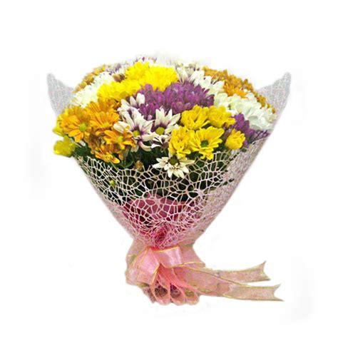 Harga Buket Bunga Palsu by Bouquet Murah Harga 300 Ribuan Tbm