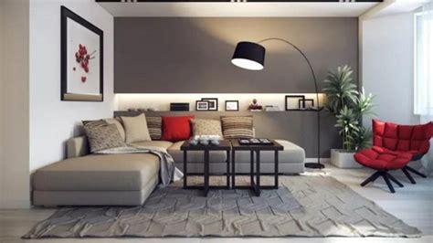 warna  bikin ruangan sempit tampak luas mulai putih