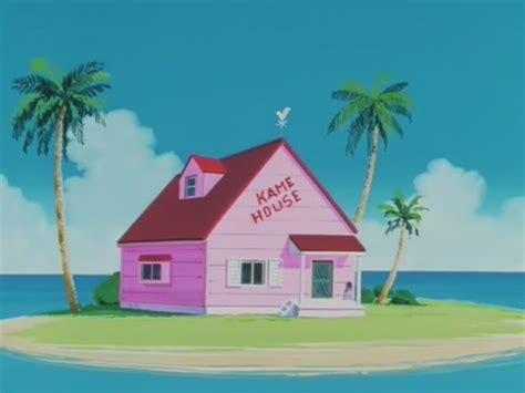 kame house kame house la casa del maestro roshi