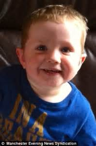 Bedroom Ideas For Boys rio smedley murder investigation launched as 2 year old