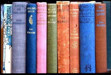 On A Shelf Reviews by Best Books Of 2011 317am Net