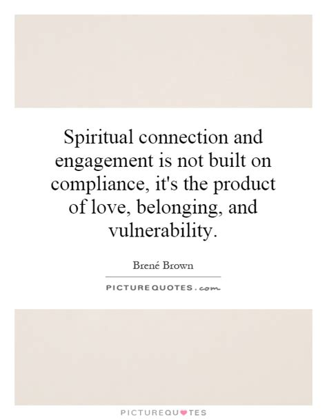 Its A Connection by Quotes About Belonging And Home Quotesgram