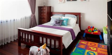 kids bedroom furniture india kids room furniture india archives pooja room and