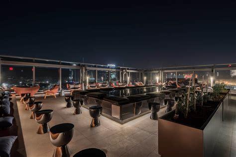 top rooftop bars in los angeles best rooftop bars in los angeles 8 you must visit about