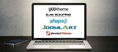 best joomla template framework review best joomla templates frameworks virgo web