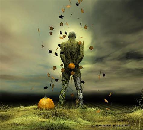 libro surrealism world of art deciduous man digital art contemporary artwork surrealism picture