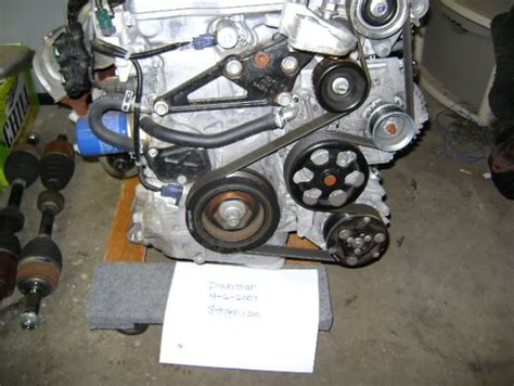 does civic si 2014 have timing belt autos post