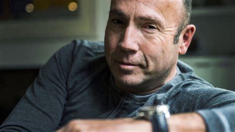 quebec film oscar nomination canadian oscar nominees reveal secrets from the shape of