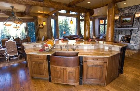 where can i buy a kitchen island kitchen island plans with dishwasher woodworking projects plans