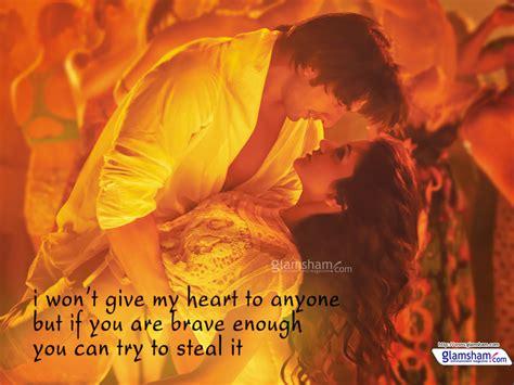 film quotes in hindi hindi movie quotes famous quotesgram