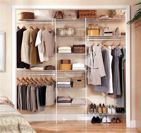 look by amina allam 187 les indispensables de votre garde robe