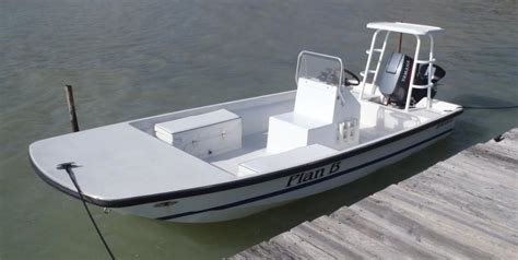 small center console boats boat for sale small center console ambergris caye