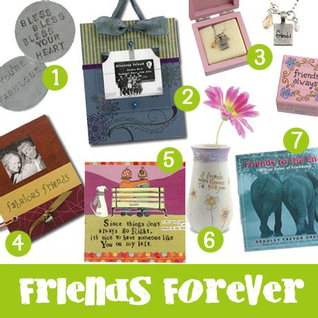 Passport Pasport Paspor Cover Forever Friends Beruang Glitter Lucu Imu 2009 graduate gift guide creative gift ideas news at
