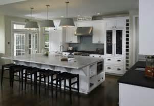 best kitchen island island designs excellent small kitchen island designs