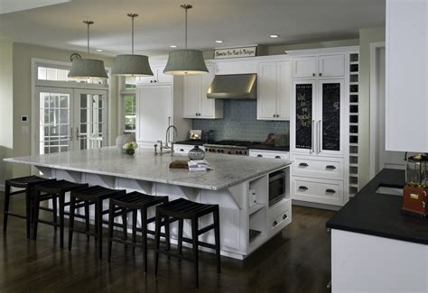 kitchen island with seating for sale coolest kitchen island with seating and with kitchen