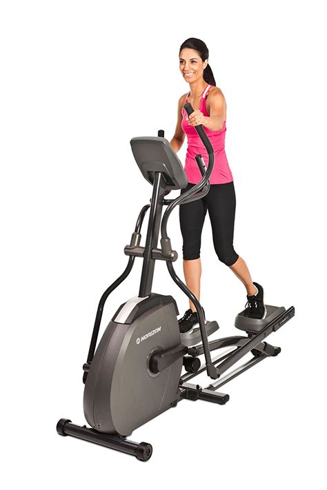 Compact Home Elliptical Machines Top 5 Best Compact Home Elliptical Trainer Machine Reviews