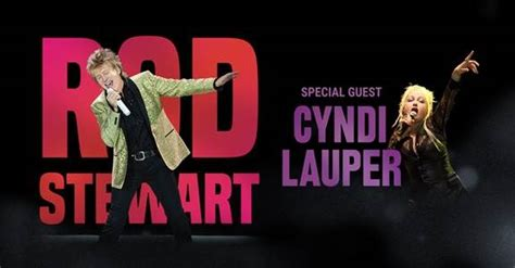 rod stewart tickets tour dates 2015 concerts songkick rod stewart and cyndi lauper announce 2018 tour dates
