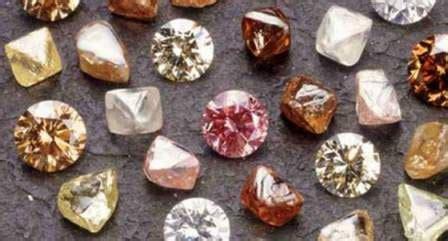 buying gemstones in australia at ajs gems