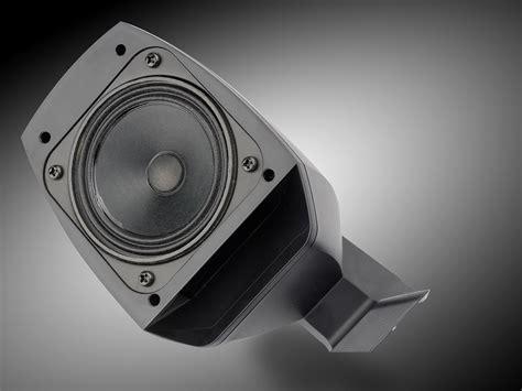 Speaker Edifier M 1335 loa edifier m1335