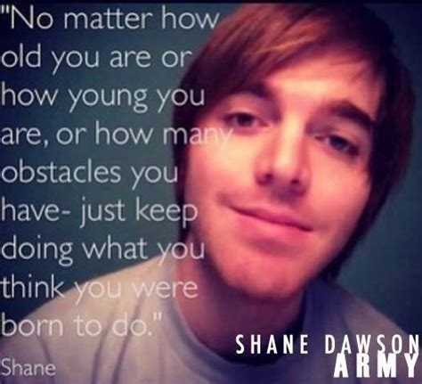 so awesome dawson meme on shane dawson memes search shane dawson