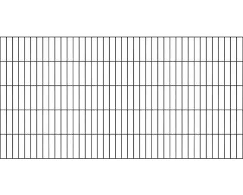 Drat M 18 As Drat Baut 100 Cm Tanpa Kepala Baut Panjang doppelstabmatte 200 x 100 cm anthrazit jetzt kaufen bei