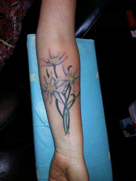 edelweiss tattoo pinterest 39 best edelweiss images on pinterest edelweiss tattoo