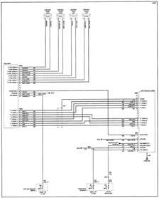 wiring diagram for pioneer car stereo readingrat net at audio techunick biz