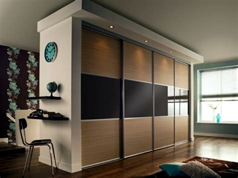 schlafzimmer wardrobes wardrobe with sliding doors interior design ideas avso org