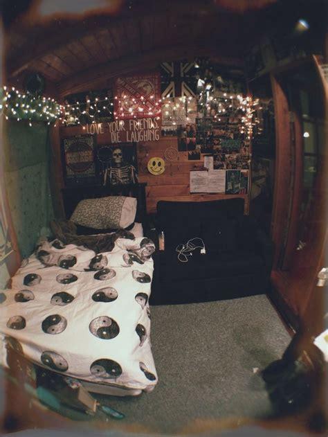 emo bedroom ideas best 25 emo bedroom ideas on pinterest emo room grunge bedroom and grunge room