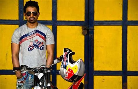 bookmyshow jalandhar first roadie rannvijay news updates at bookmyshow