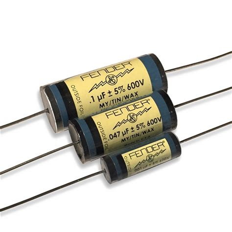 capacitor in audio lifier vintage blue lifier capacitor 1uf 200v fender lifier controls and electronics