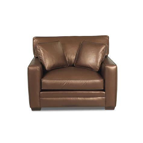 comfort furniture galleries comfort design cl1009 c chicago chair discount furniture