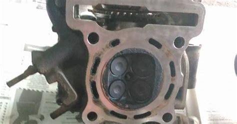 Murah Per Kopling Crom Vixion 150 spare part mesin sepeda motor murah blok yamaha vixion