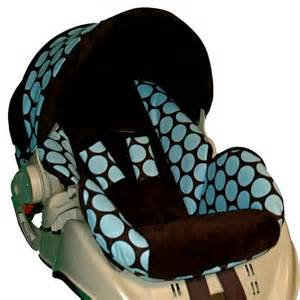 Graco Snugride Canopy by Graco Snugride Replacement Infant Car Seat Cover By Bbsprouts