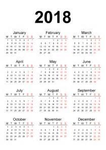 Hungary Calendario 2018 2018 Calendar 2017 Calendar Printable For Free